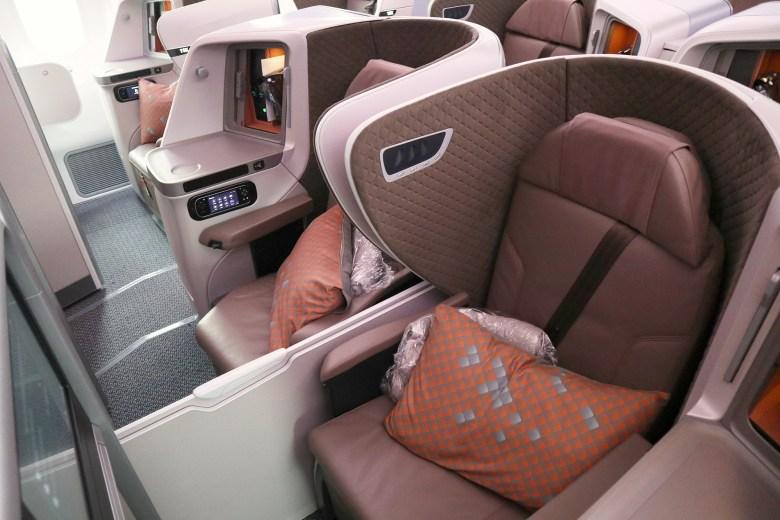 Love Seats.jpg