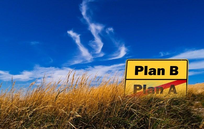 Plan B.jpg