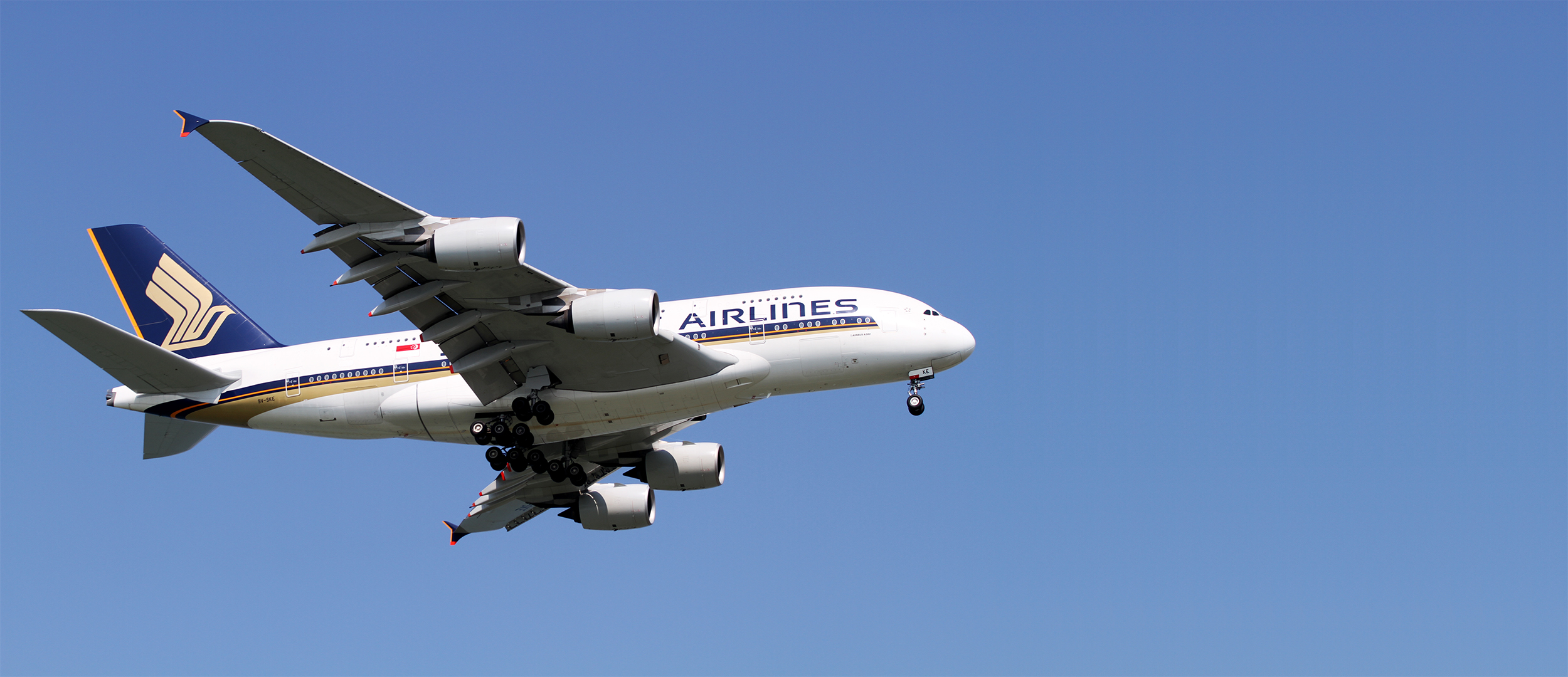 Singapore Airlines will fly daily A380 flights to Tokyo next summer ...