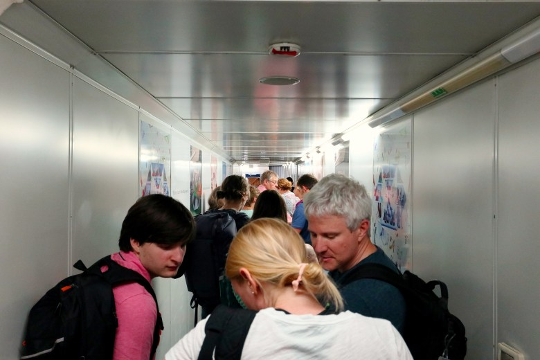 Airbridge Queue.jpg