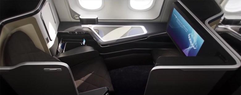BA 789 F (British Airways).jpg