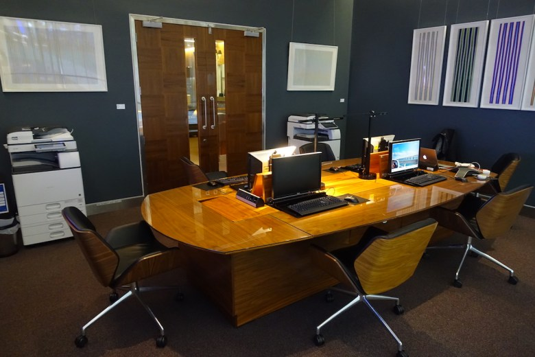 Board Room (OMAAT).jpg
