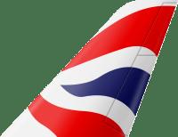British_Airways.png