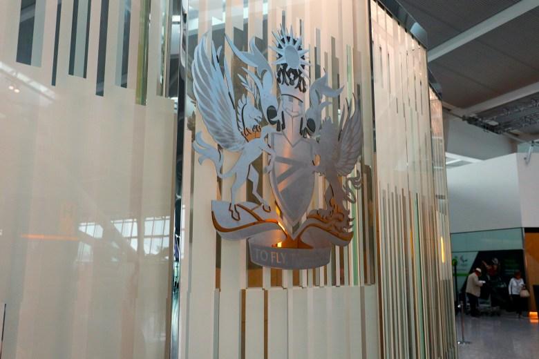 F Wing Crest.jpg
