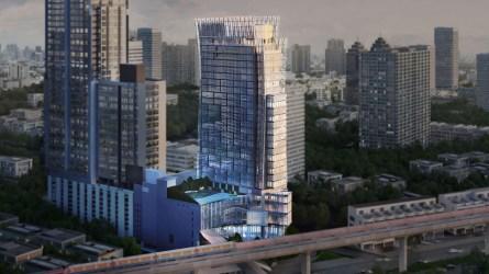 Hyatt Regency Bangkok 2 (Hyatt Corporation).jpg