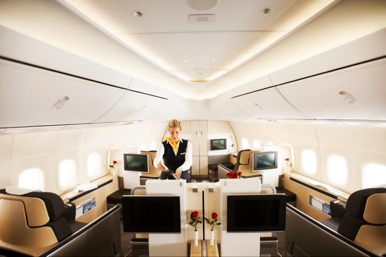 LH 748 First (Lufthansa Group).jpg