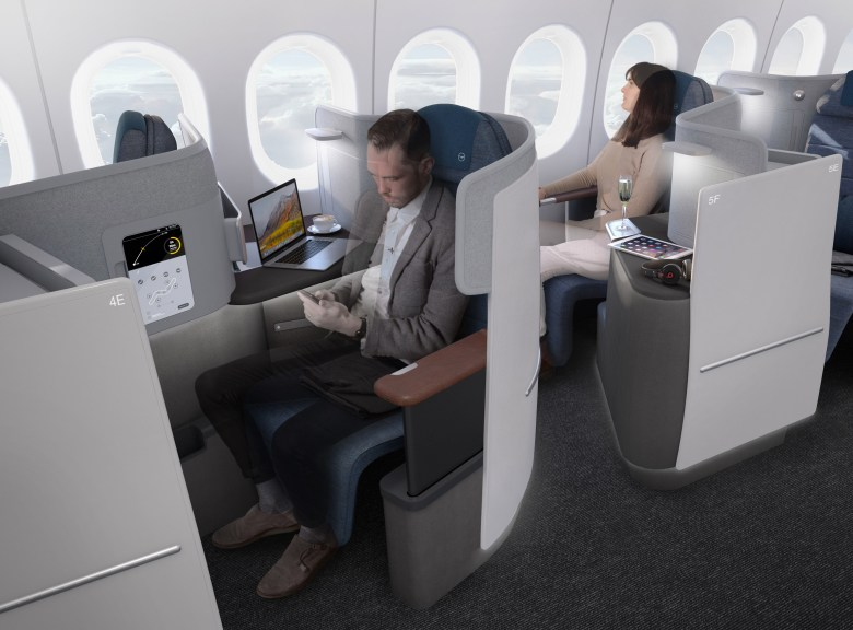 LH New J Window Seats (Lufthansa).jpg