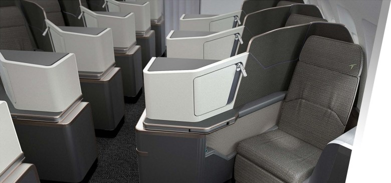 Thompson Vantage Solo 2 (Thompson Aero Seating Limited).jpg