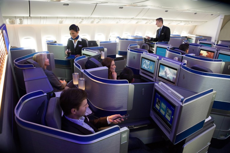 United Polaris Overview (United Airlines).jpg
