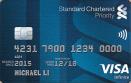 Prioriry VA Card.png
