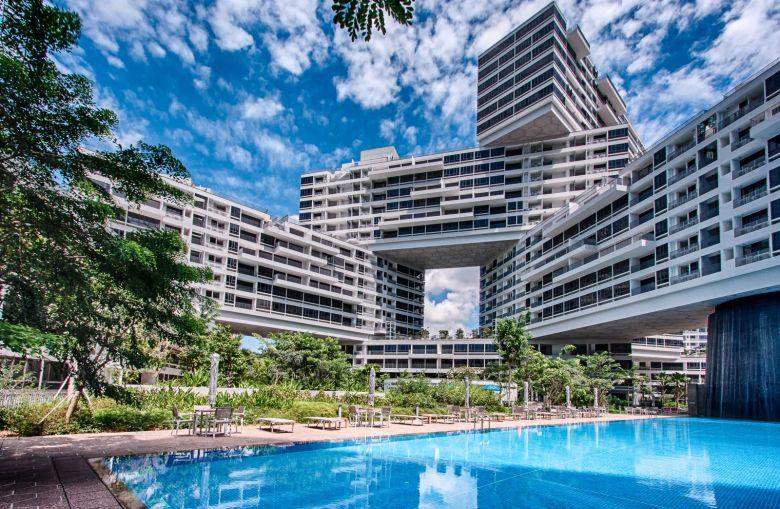 Singapore Condo.jpg