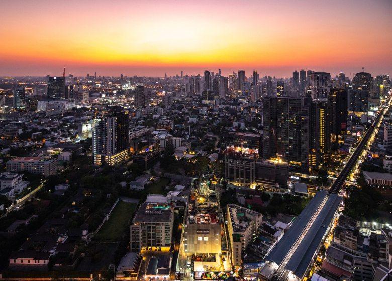 Bangkok Buildings (Robby McCullough).jpg