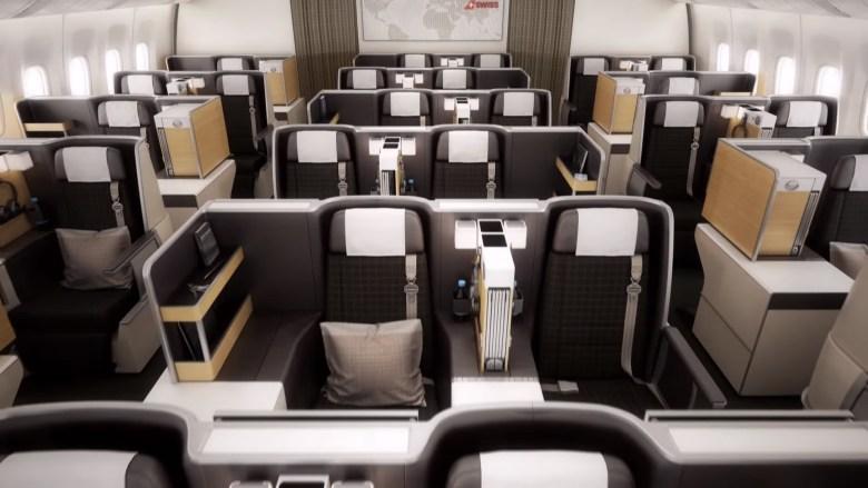 LX 777 Business (Swiss).jpg