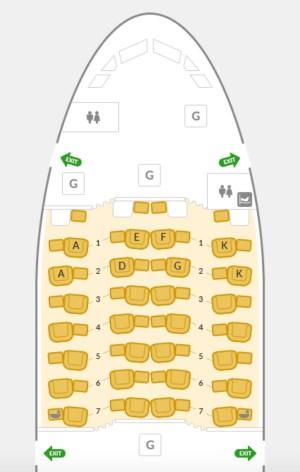 OZ A350 J Seat Map.jpg