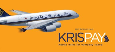 Promo Small (Singapore Airlines).jpg