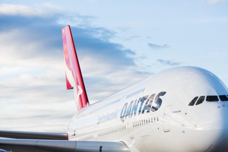 QF A380 2 (Qantas).jpg
