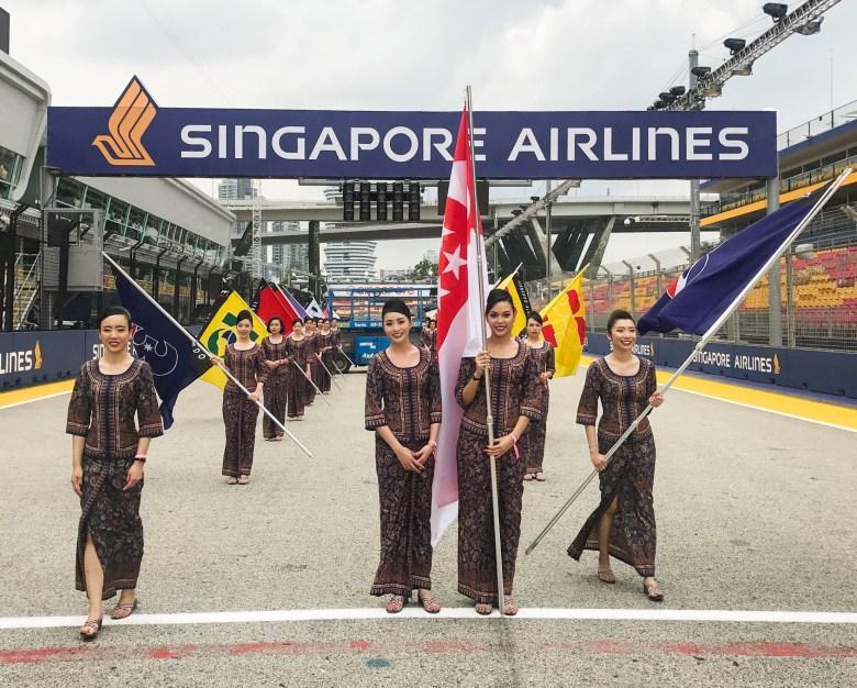 SG F1 (Singapore Grand Prix).jpg