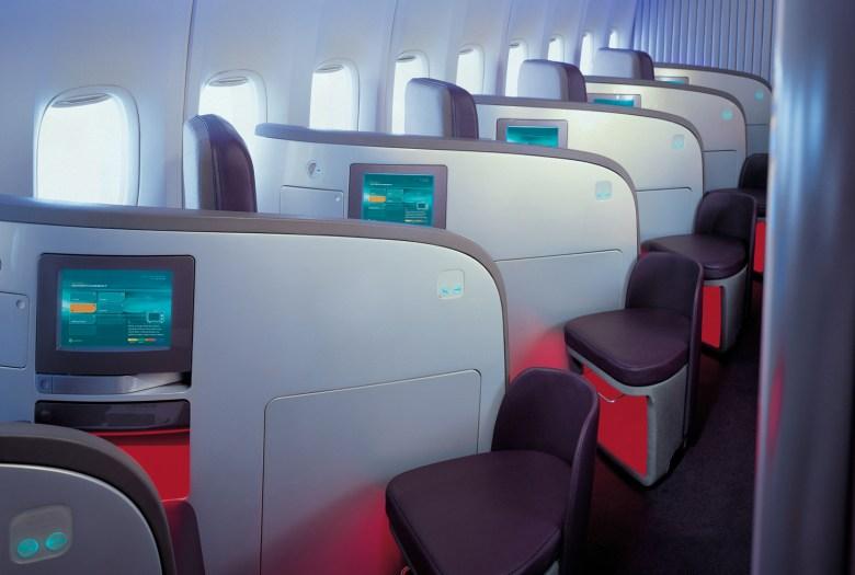 Upper Class Seat (PearsonLloyd Design Ltd).jpg