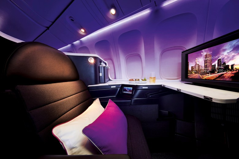 Virgin Australia 777 Business (Virgin Australia Airlines).jpg