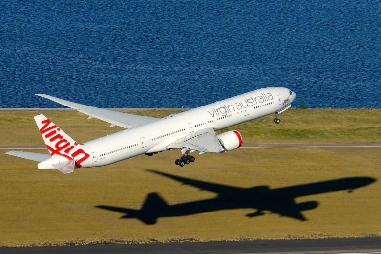 Virgin Australia 777 (Damien Aiello).jpg