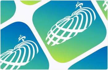 App Store Logo.jpg