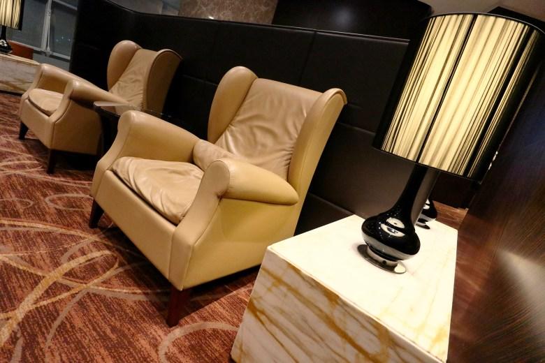 Chairs Lamp.jpg