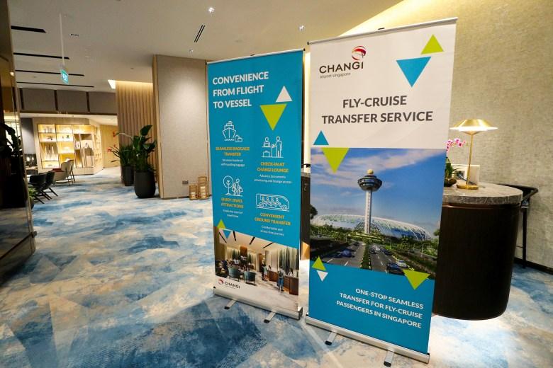 Changi Lounge 6.jpg