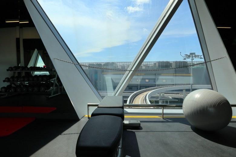Gym View.jpg