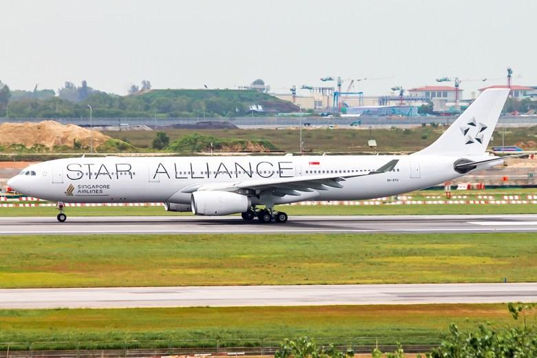 SQ A330 Star 2 (Dillon Chong).jpg