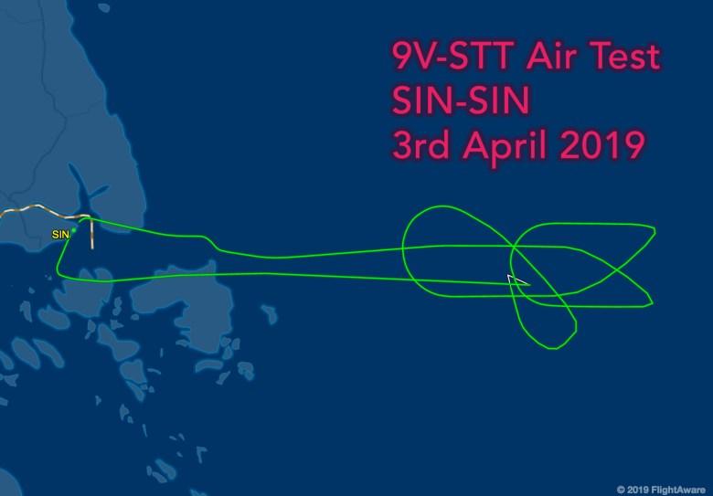 STT Airtest 2.jpg
