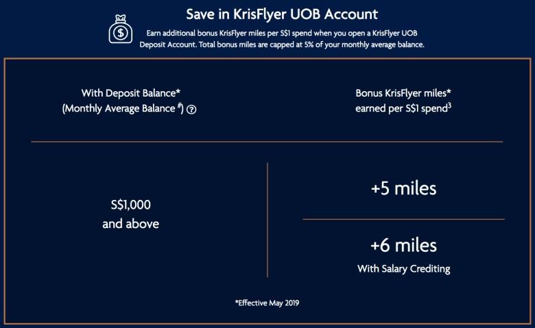 Savings Bonus.jpg
