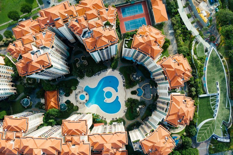 Singapore Condo from above.jpg
