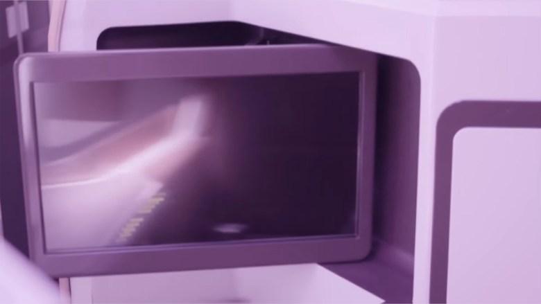VS A35K IFE Screen (Virgin Atlantic).jpg