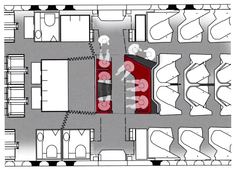 VS A35K The Loft Floorplan (Virgin Atlantic).jpg