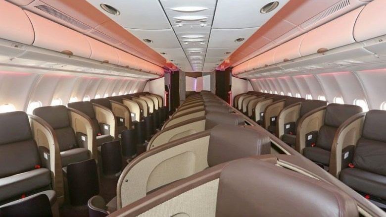 VS Upper Class (Virgin Atlantic).jpg