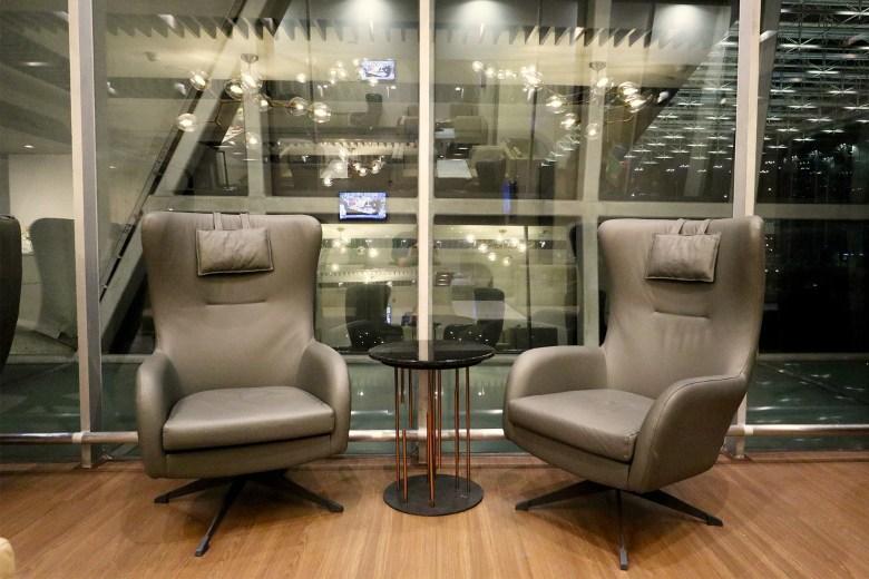Armchairs.jpg