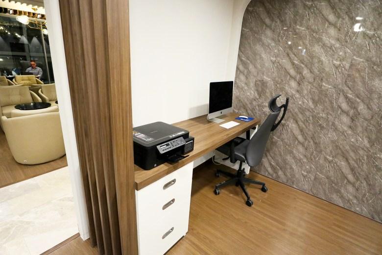Business Centre 2.jpg