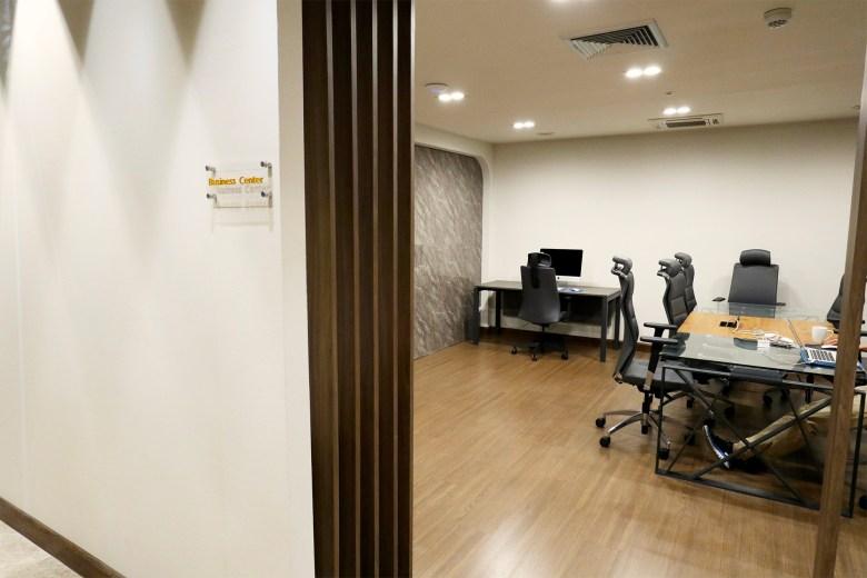 Business Centre.jpg