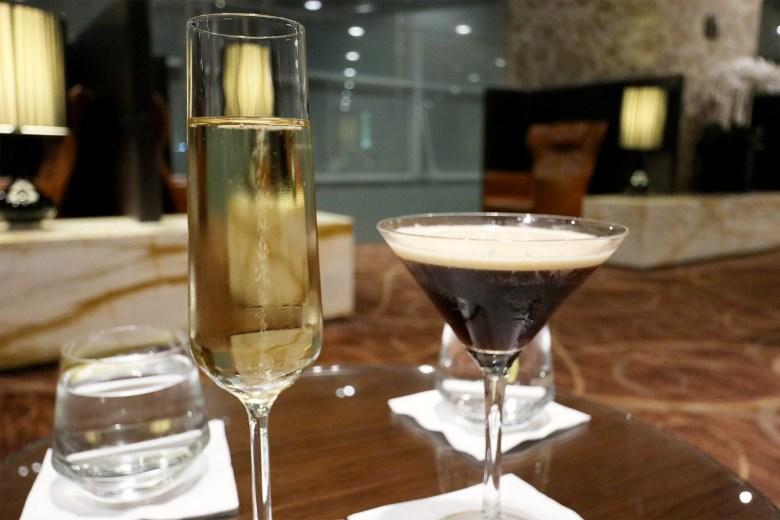 Champagne Martini.jpg