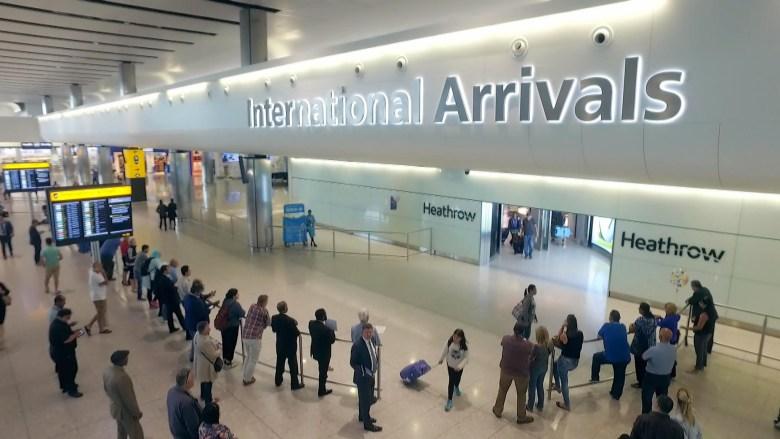 LHR Arrivals (Heathrow Airport Limited).jpg