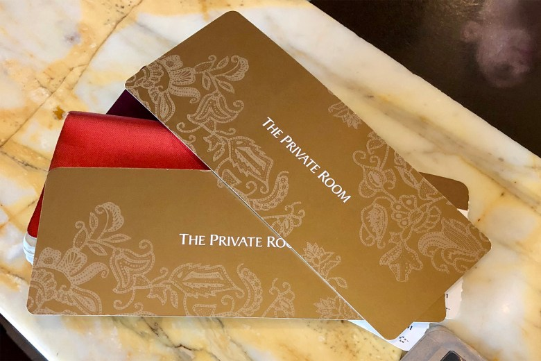 TPR Invites.jpg