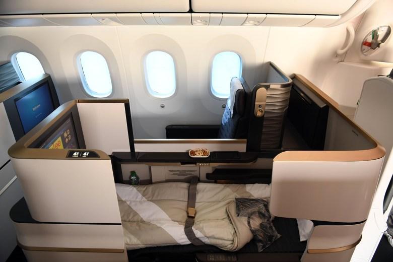 GF 787 Apex Suite (Gulf Air).jpg