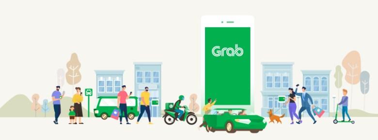 Grab Cover (Grab).jpg