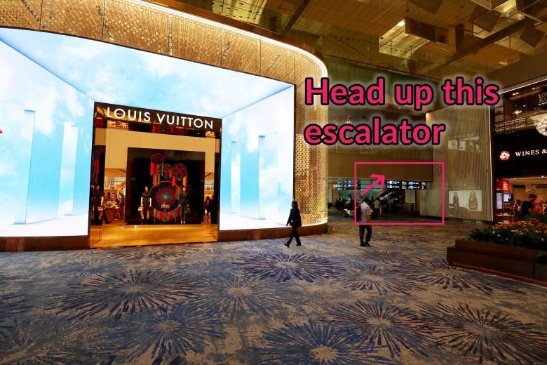 Louis Vuitton Route.jpg