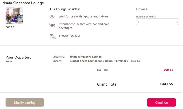 Lounge Booking.jpg
