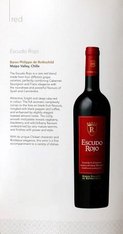Menu Red Wine 1.jpg