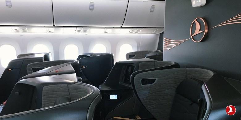 TK 789 J 2 (Turkish Airlines)