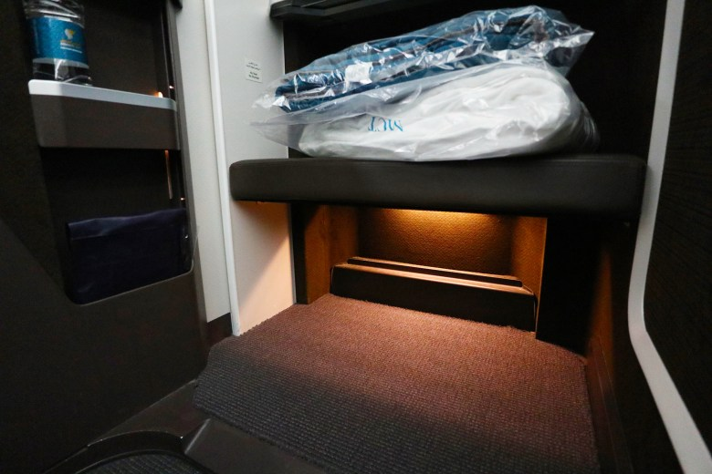 Underseat Storage.jpg