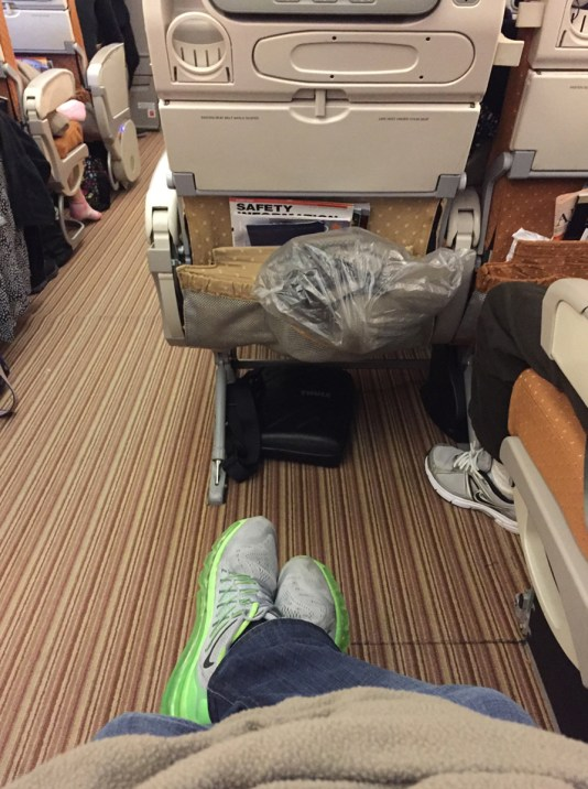 Y missing seat (Palo Will Travel).jpg