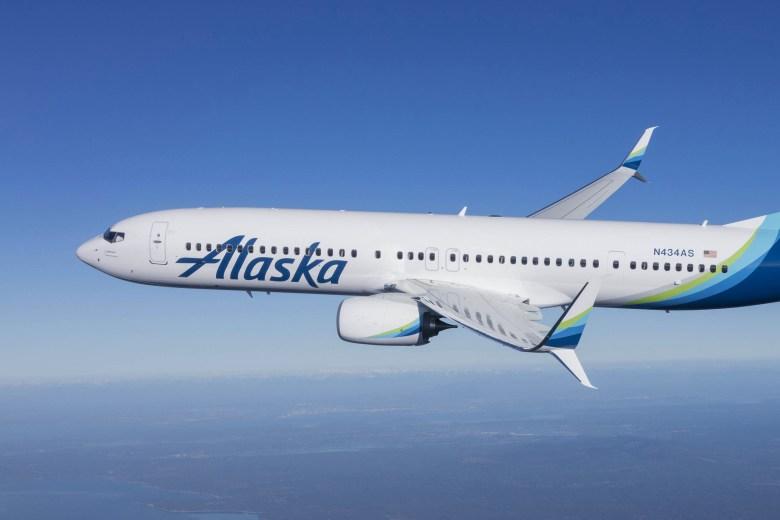 Alaska Air 737 4 (Alaska Air).jpg
